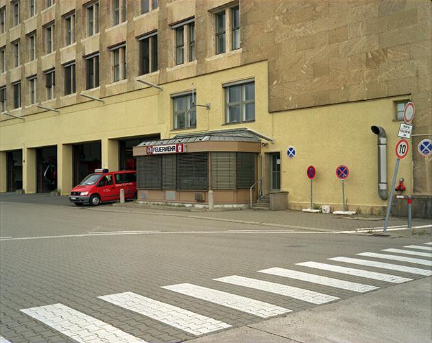 05Tempelhof