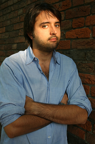 Andrew Neel