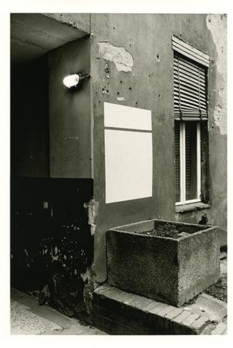 Hinterhof 05:29006