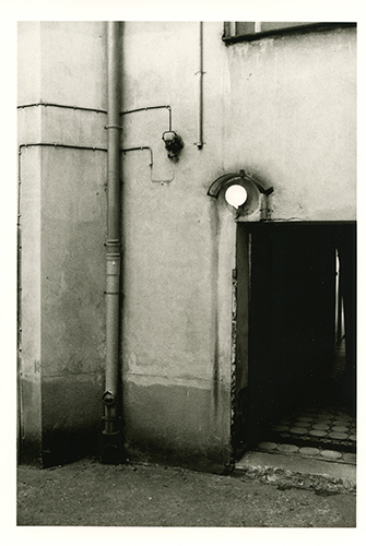 Hinterhof 07:23020