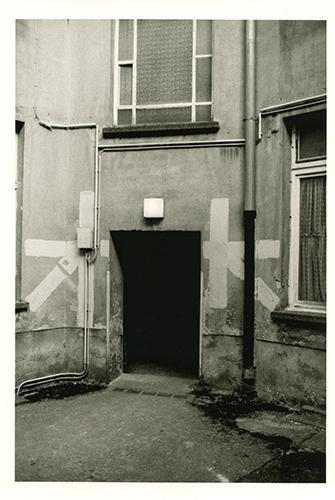 Hinterhof 07:30022